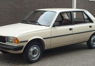 peugeot 305 guide, history and timeline from classiccars.co.uk