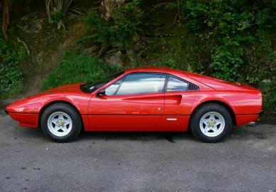sale news gtb classifieds ferrari for motor hemmings cars