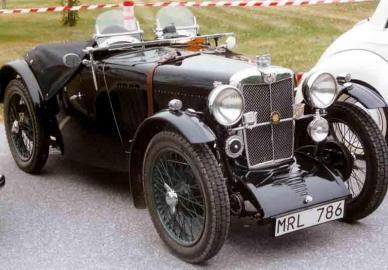 M3 style rear bumper  Alfa Romeo Forum