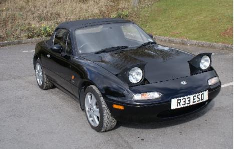 http://images.classiccars.co.uk/c/467/297/classifieds/9/5/95b492e478acfaac337948420ffb1028.jpg