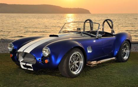 ac Cobra Ref 1581 From