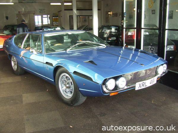 http://images.classiccars.co.uk/m/800/600/classifieds/1/3/13da78a7457ed8f7c1f1edf57eda81a7.jpg