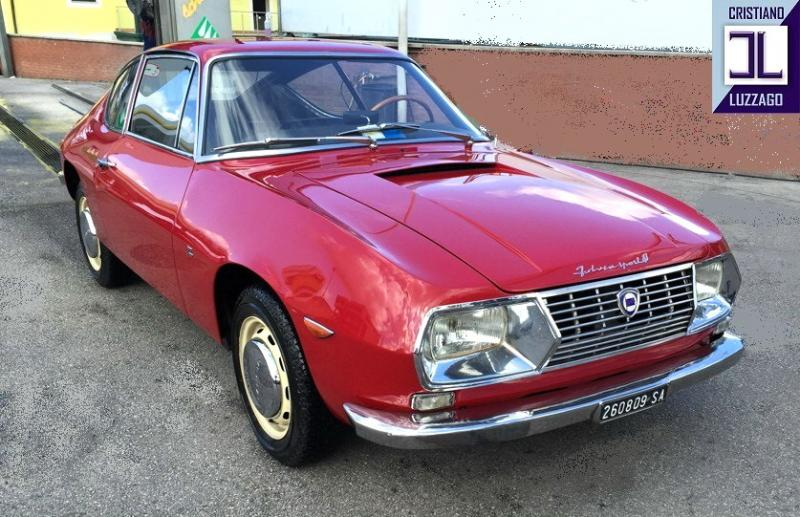 http://images.classiccars.co.uk/m/800/600/classifieds/5/7/57989ac84178b8d3337e537a68d83a9a.jpg