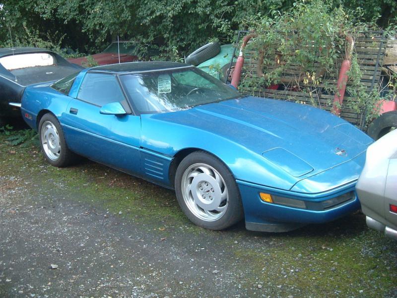 Classic Car Dealers  Classic Cars for Sale UK