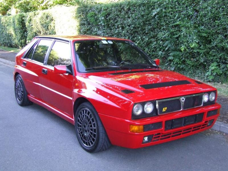 Escort Cosworth Offse ings together with Lancia Thesis Bicolore 2004 in addition Alfa Romeo Scighera 1997 furthermore Fotos together with Cadillac Starlight 1959. on lancia classic cars